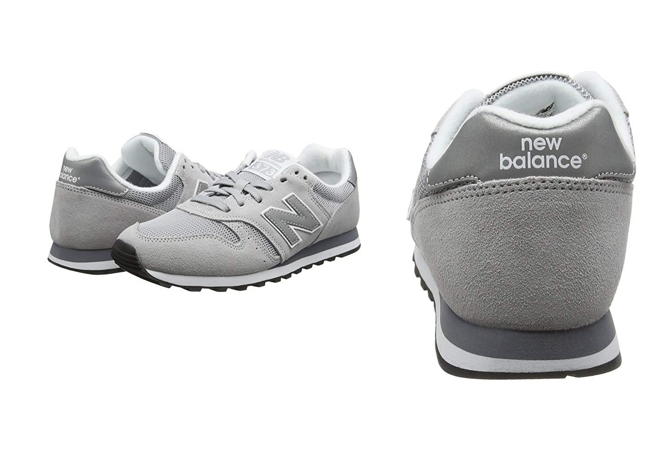 new balance hombre piel 373
