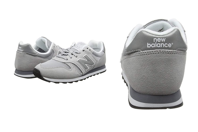 new balance 43 piel