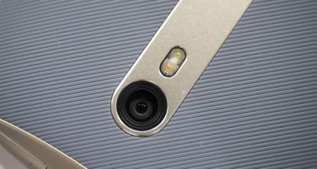 El Moto X Style utiliza el sensor de cámara Sony IMX230, ¿cuándo en Xperia?
