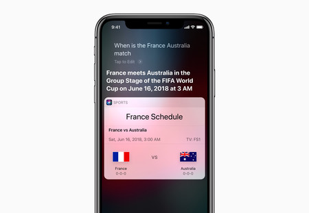 Iphone X Siri World Cup Screen 06122018 Big Jpg Large 2x