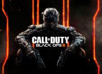 Activision quiere que juegues a Call of Duty: Black Ops III aunque no hayas dado el salto generacional