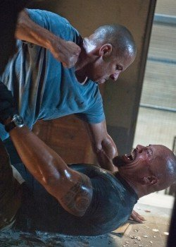 fast-five-2011-vin-diesel-dwayne-johnson