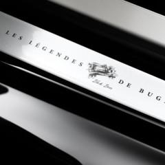 Foto 8 de 17 de la galería bugatti-veyron-black-bess-legends-edition en Trendencias
