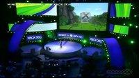E3 2011: 'Minecraft' confirmado para Xbox 360 con soporte para Kinect