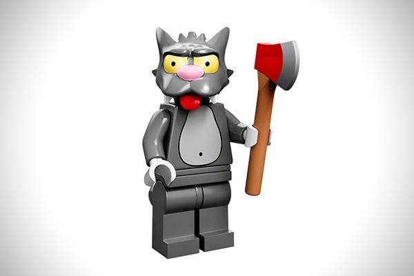Foto de Lego_Simpson (10/16)