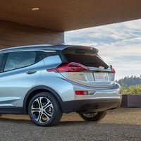 General Motors apuesta por piezas impresas en 3D para aligerar sus autos