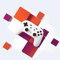 'Cyberpunk 2077 y los 16 títulos que Google confirmó como parte del arsenal de juegos que llegará a Stadia