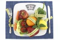 Nutrientes científicamente probados, que ayudan a perder peso