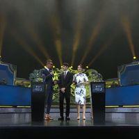 Mala suerte para Fnatic en el sorteo de las eliminatorias del Play-In