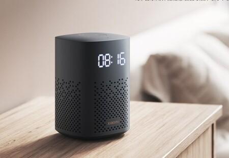 Xiaomi Ai Speaker Play