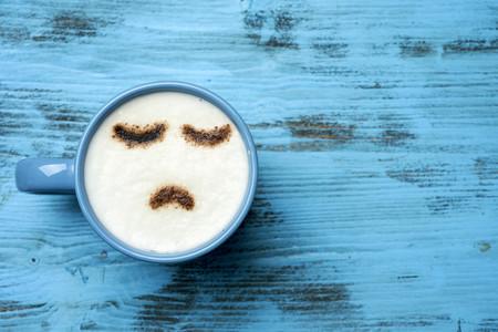 tolerancia-al-cafe