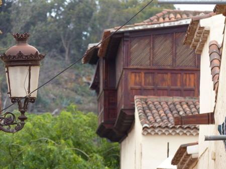 13 paradas para descubrir un Tenerife desconocido (III)