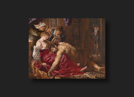 Una IA analizó obras del National Gallery de Londres, sugiere que una millonaria pintura comprada en 1980 es falsa