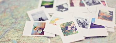 """Olvídate de """"tal día como hoy"""": cómo desactivar los recuerdos de Facebook, Google Fotos y Apple Fotos en tu móvil"""