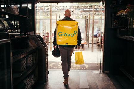 Cabify se apunta al supermercado online, con un nuevo servicio en alianza con Glovo