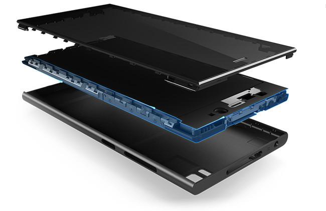 Las aspiraciones de Xiaomi pasan por vender 100 millones de teléfonos en 2015