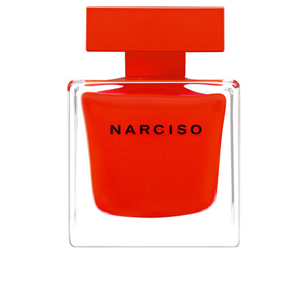 Perfumes San Valentin 2019 09