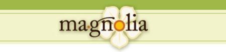 Ma.gnolia, también estará disponible para su descarga