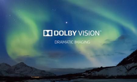 Paramount se apunta a Dolby Vision, sus nuevos lanzamientos se harán en este formato de HDR y con sonido Dolby Atmos