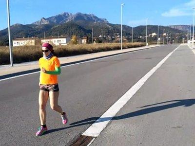 El retro-running, la nueva modalidad running con sus beneficios e inconvenientes