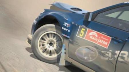Gran Turismo 5 contará con nuevas licencias