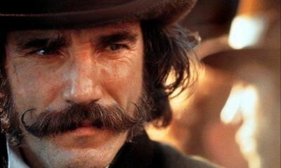 Martin Scorsese: 'Gangs of New York', el nacimiento de una nación