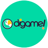 Logo Digame