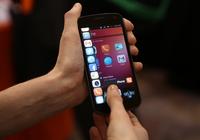 El primer móvil con Ubuntu Phone llegaría hasta octubre