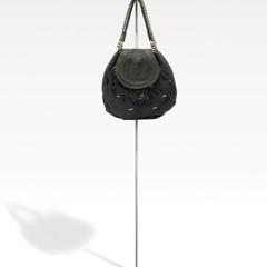 Foto 11 de 15 de la galería nueva-ropa-de-zara-para-las-segundas-rebajas-de-este-verano-2010 en Trendencias