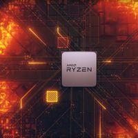 La gama de entrada de los AMD Ryzen estrena su segunda generación ahora bajo 12nm y con el 'gaming asequible' en la mira