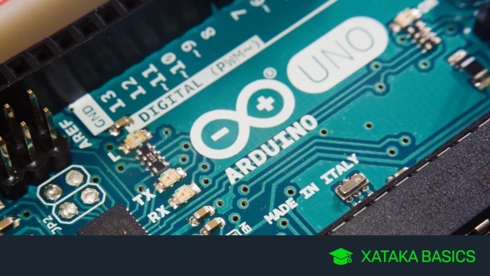 Los mejores 17 simuladores de Arduino para PC