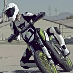 Foto 2 de 28 de la galería salon-de-milan-2012-volta-motorbikes-entra-en-la-fase-beta-de-su-motocicleta-volta-bcn-track en Motorpasion Moto