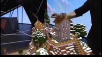 Hololens y este vídeo son las razones por las que Microsoft se dejó un pastizal en Minecraft [E3 2015]