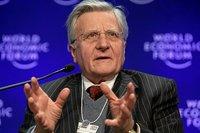 """BCE arremete contra """"oligopolio"""" de las calificadoras de riesgos"""