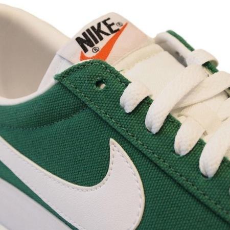 Foto de Nike Tennis Classic AC ND (1/9)