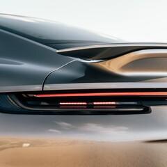 Foto 14 de 45 de la galería porsche-911-turbo-s-prueba en Motorpasión