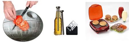 8 accesorios para cocina a la venta en Amazon que no sabias que necesitabas tener en casa