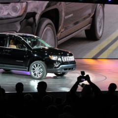 Foto 2 de 24 de la galería 2014-jeep-compass en Motorpasión