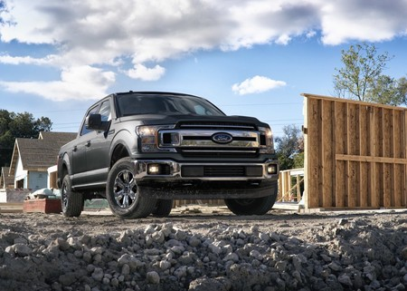 Ford F 150 2018 1600 02