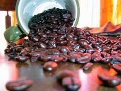 76 formas de pedir un café en Italia