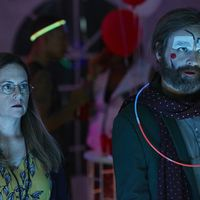 'Baskets' renovada por una tercera temporada en FX