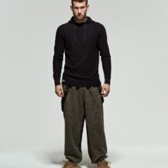 Foto 4 de 7 de la galería adidas-originals-james-bond-con-david-beckham-otono-invierno-20102011 en Trendencias Hombre