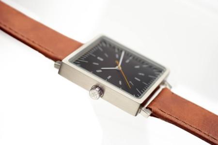 Great George: la firma relojera que mezcla minimalismo y un diseño clásico