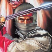 ¡Joe Musashi ha vuelto! The Revenge of Shinobi es el nuevo juego gratuito del sello SEGA Forever