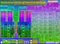 hUMA es el siguiente paso en la vida de AMD Fusion