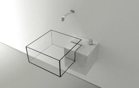 lavabo invisible 2