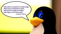 Avira da la espalda a Linux