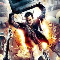 Capcom decide cerrar Capcom Vancouver, la división responsable de juegos como Dead Rising