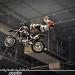 Foto 41 de 113 de la galería curiosidades-de-la-copa-burn-de-freestyle-de-gijon-1 en Motorpasion Moto