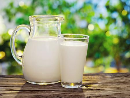 Siete ideas preconcebidas sobre los lácteos que conviene revisar